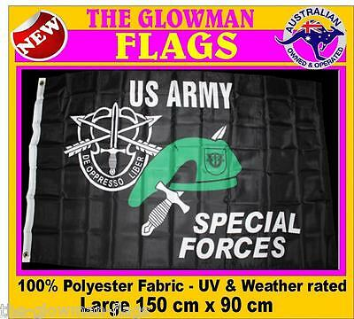 Special Forces flag army special forces includes AUSTRALIA POST TRACKING