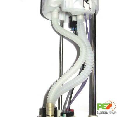 New * GENUINE * Fuel Pump Assembly For Holden Commodore VX  WH 5.7L GEN 3 LS1