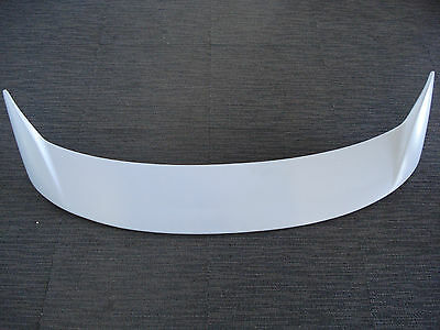 **genuine** Holden Hsv Vt Clubsport Rear Boot Spoiler Brand New Wing