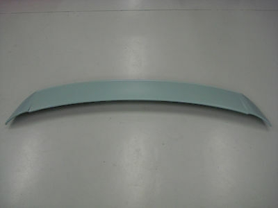 **genuine** Holden Hsv Vx Senator Rear Boot Spoiler Brand New Wing
