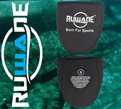 RUWADE neoprene cycling shoes cover,bicycle toe cover,bike overshoes