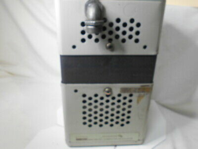 Sola Electric 6323175 **used**