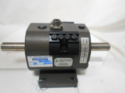 Rs Technologies 075104-00101 **used**