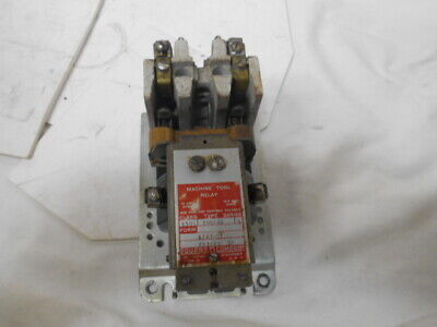 Square D Bho20 **used**