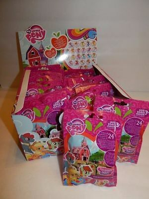 NEW Hasbro My Little Pony WAVE 15 BLIND BAG - Get the one you want MIB!!!