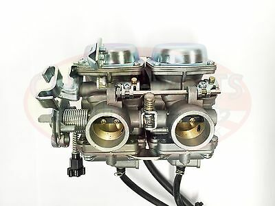 Motorcycle Carburettor Carb for AJS DD250E Regal Raptor (Air Cooled Twin)