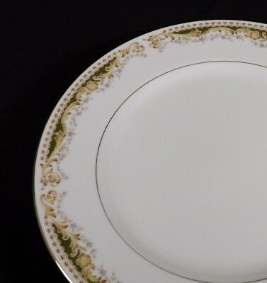 Vintage Queen Anne Signature Collection China Japan Cereal Bowl-12 Available