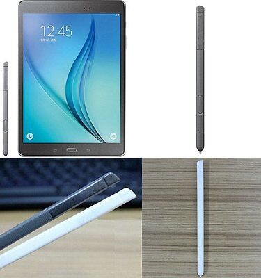 Stylus S Pen Replacement For Samsung Galaxy Tab A 9.7 SM-P550 P555 8.0 Tablet BD