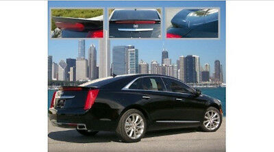 PreCut All Sides /& Rear Window Film Any Tint Shade/% for Chevrolet Volt Glass