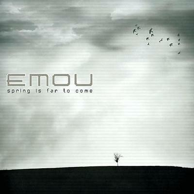 Emou - Spring Is Far to Come