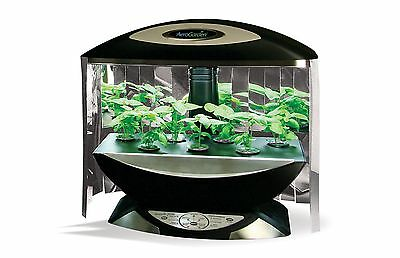 Miracle-Gro AeroGarden Power-Grow Light Boosters Miracle-Gro AeroGarden