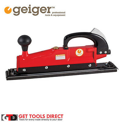 Geiger Straight Line 3000 Pneumatic Air Sander GP1203 Gamer