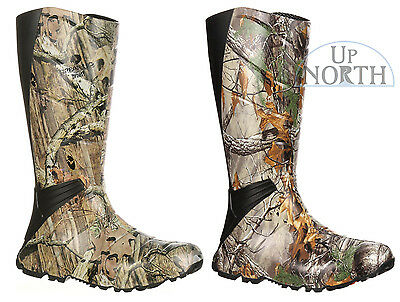 Rocky Boots Game Changer Waterproof Non-Insulated Pull-On Outdoor Hunting Boot