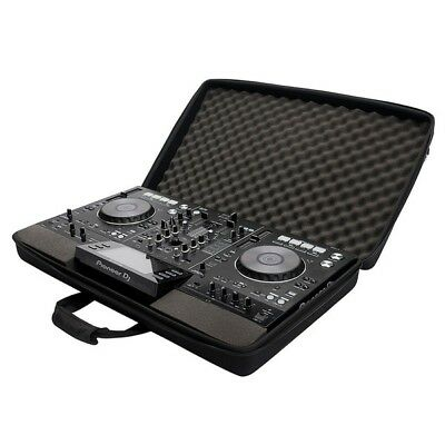 Magma CTRL CASE Pioneer XDJ-RX Controller Padded Carry Case Bag with Strap