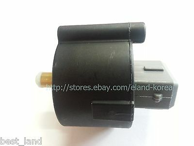 New Fuel Filter Water Sensor SsangYong KYRON, STAVIC D20/27DT Xdi ~11#2247509000