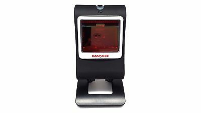 Honeywell Genesis MK7580 Area-Imaging Scanner (1D and 2D) With USB Cable (New)