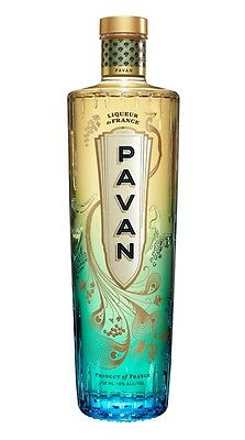 Pavan Liqueur de France 700ml • AUD 64.99