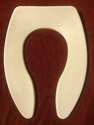 Miraculous American Standard 5311 012 020 Laurel Elongated Toilet Seat Gmtry Best Dining Table And Chair Ideas Images Gmtryco