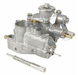 26mm 26/26G Carburettor Carb for Vespa T5 125 172 For Use With Oil Pump