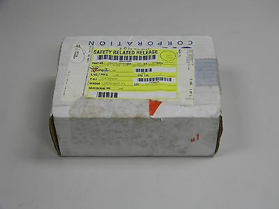 New Box Of Unistrut P2028 3/4 Clamps P2028