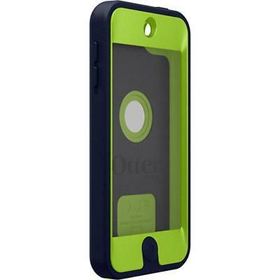 Otterbox 77-25219_A Defender IPod Touch 5g MP3MP4 Case
