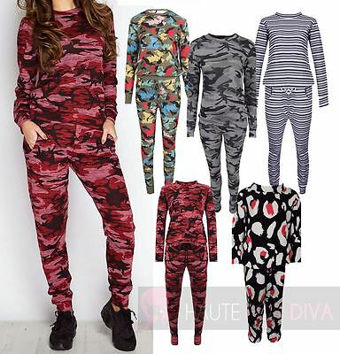 New Kids Girls Age 3-13 Years Everyday Summer Casual Wear Tracksuit Loungesuit