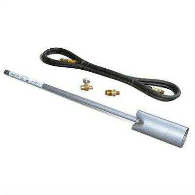 Economy Vapor (Propane) Torch Kit by Flame Engineering Inc