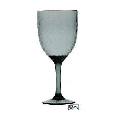 Lot 6 Verres A Pied Lagoon Marine Business Harmony