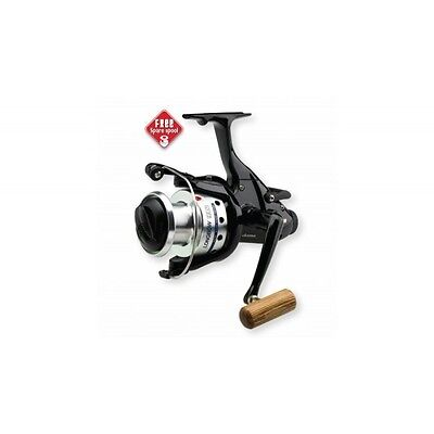 BRAND NEW Okuma Longbow LB80 - Free spool reel