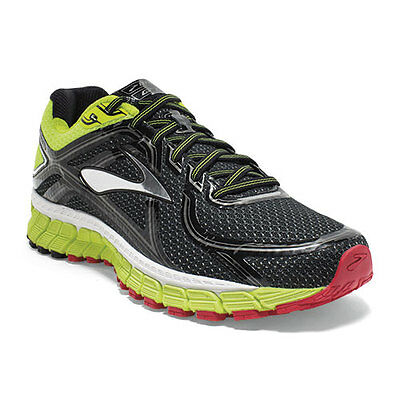 Brooks Adrenaline Gts 16 2E(Wide) Mens Running Shoes 1102122E081 + Return To Syd