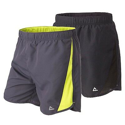 Dare 2b Strathum Mens Lightweight Quick Drying Reflective Sports Shorts