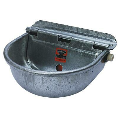 Automatic Stock Waterer, No. 88SW,  by American Distribution & Mfg Co