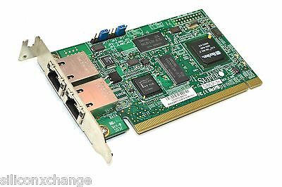 Supermicro Simlp-3+ Low Profile Ipmi 2.0 Remote Access Management Adapter Card