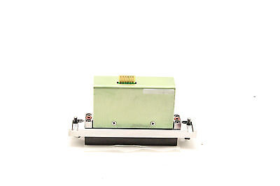 Vutek Pv200 Jetpack Reconditioned Printhead Aa90646