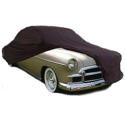 Chevy Car Cover, Stormproof, Station Wagon, 1949-1952