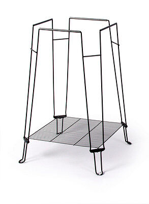 Prevue Pet Clean Life Cage Stand 870/871