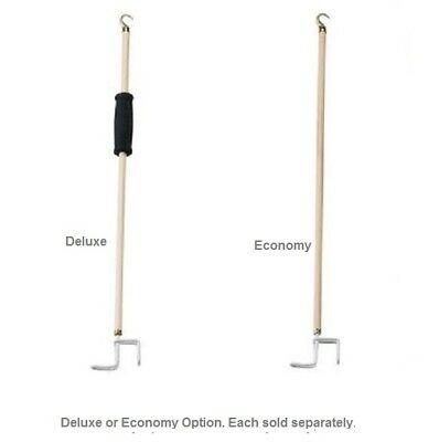 Patterson Medical Dressing Stick - Economy or Deluxe - #210X