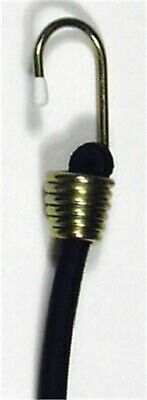 """MM40""""BLK HD Bungee Cord by Boxer Tools"""