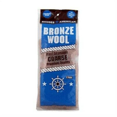 Bronze Wool by Homax Products