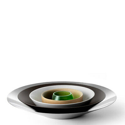 Set of Bowls Schalen 5er Set Design House Stockholm