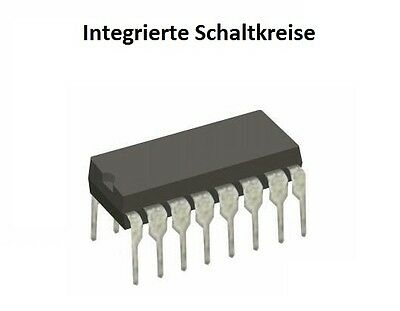 Ic Lm324N,cd4013Bp,cd4017Be,cd4066Be,cd4511Be,uln2003,cd4060Bn,cd4011Be,cd4046Be