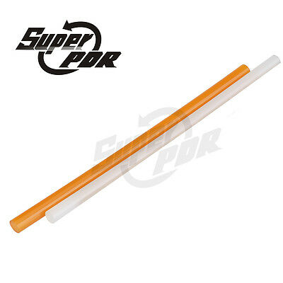 Super PDR Tools Glue Sticks Paintless Dent Repair Puller Hail Removal PDR Tools
