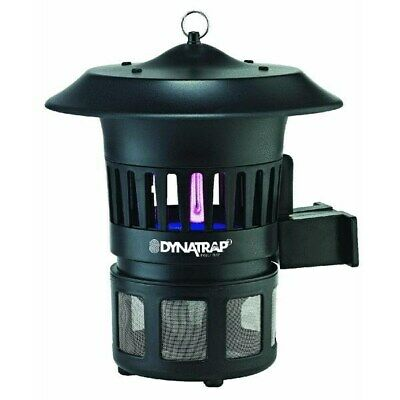 Wall Mount Insect Trap,No DT1100,  Dynamic Solutions Worldwide