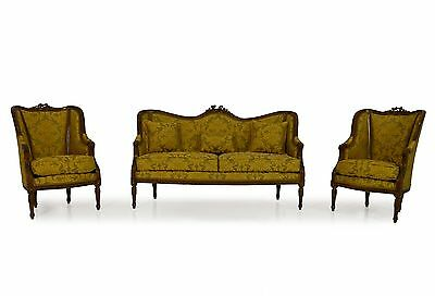 Living Room Set L12-9051