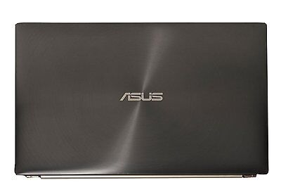 """For Asus Zenbook UX31E 13.3"""" LCD LED Screen Display Panel Assembly"""