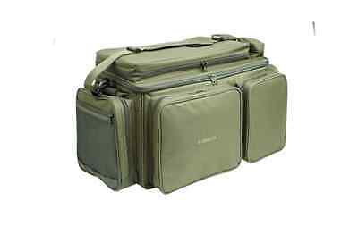 Trakker Carp Fishing Luggage - NEW NXG Front Barrow Bag