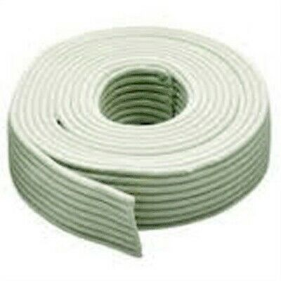 Replaceable Caulking Cord Weatherstrip,No 71548,  M D Building Products