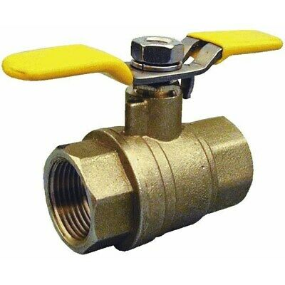 Low Lead Brass Full Port Pex Packing Gland Ball Valve,No 107-825TNL