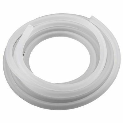 Aquarium Silicium Air Ligne Aquarium Flexible Pompe À Air Compagnie aérienne en