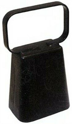 Sport Cow Bell,No S90072300-CB900723,  SPEECO FARMEX